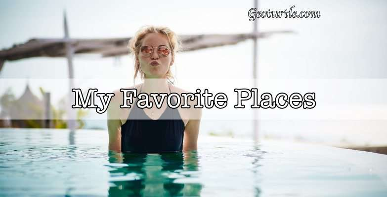 favorite-places-geoturtle
