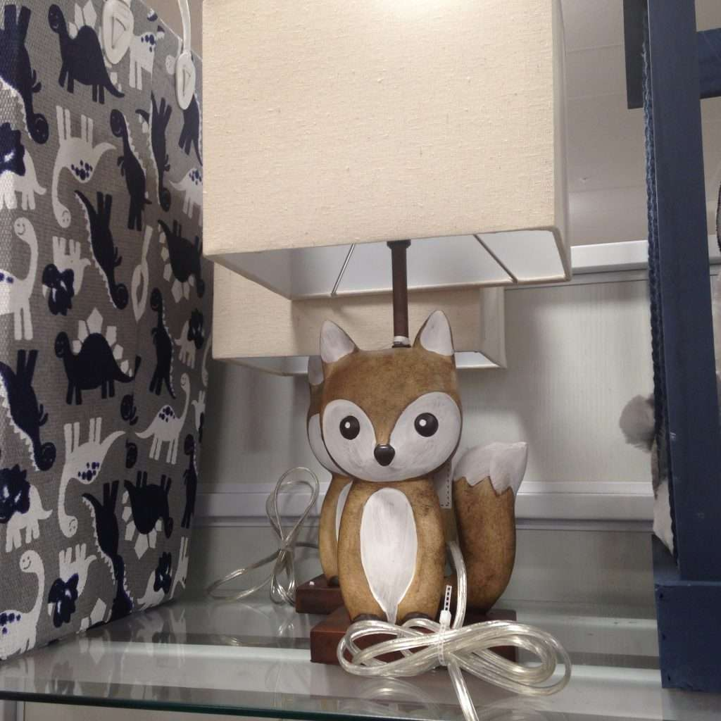geoturtle-homegoods-fox-lamp