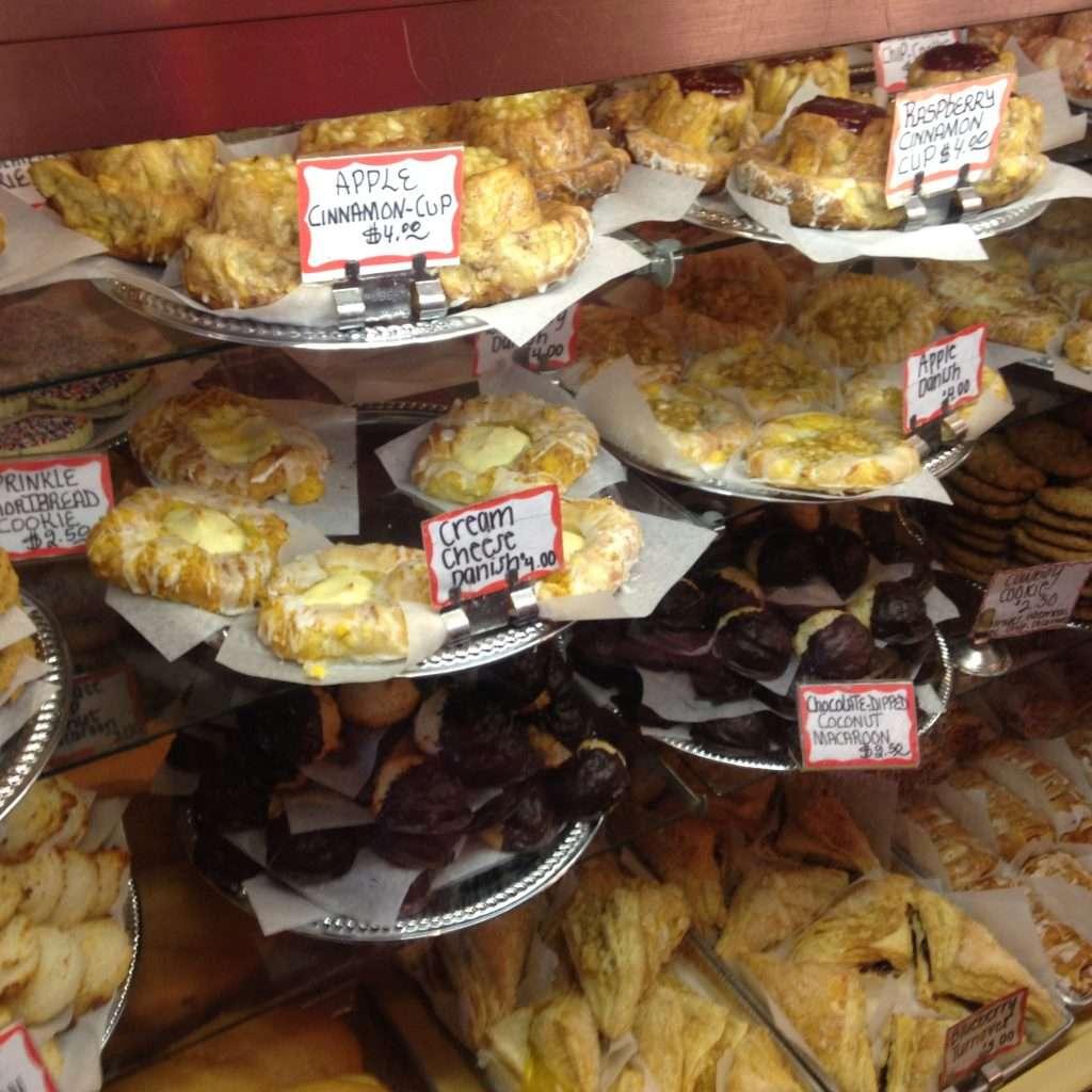 geoturtle-pikes-food2