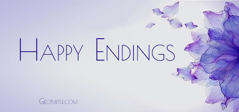 happy-endings-geoturtle