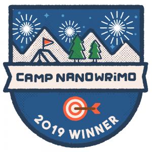 camp-nano-2019