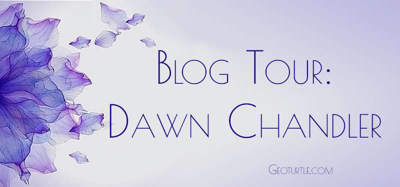 dawn-chandler-blog-tour-geoturtle
